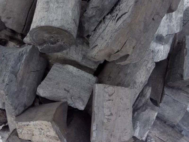 Remfilson Charcoal exporters