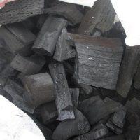 hardwood-charcoal-1517588523-3625169